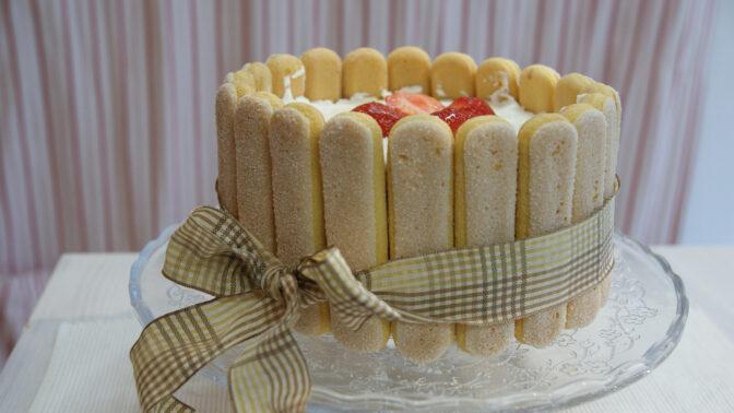Nepečený dort Malakov, který miluje i Helena Vondráčková: Stačí vám šest ingrediencí
