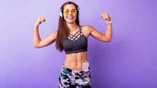 Reverzní dieta: Při správné strategii se dostatečně najíte a zůstanete štíhlí