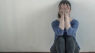 Lenka (44): Z těžké životní krize mi pomohla moje matka. I když už dvacet let nežije