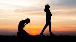 Znamení zvěrokruhu, které si bere všechno osobně a hned se cítí ublíženě
