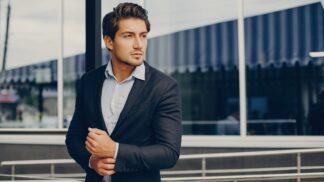 Horoskop: Muži narození v těchto třech znameních se bojí vážnějších vztahů