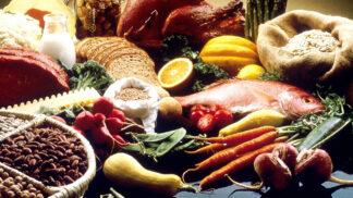 Ketogenní dieta: Efektivně spálíte tuky a snížíte hladinu krevního cukru