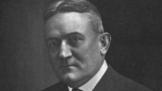 Šílený lékař Henry Cotton: Duševně nemocné pacienty léčil trháním zubů a odřezáváním střev