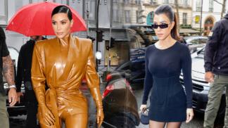 Jak na plné rty bez operace: Inspirujte se Kardashiankami