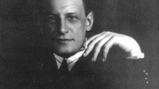 Karel Poláček zemřel vyhublý na kost po pochodu smrti. Úspěchu knihy Bylo nás pět se už nedožil