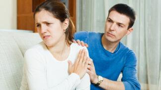 Zabijáci vztahu: Čemu se vyhnout při významných situacích