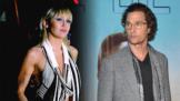 Paleo dieta: Dietu jeskynních lidí si oblíbili Miley Cyrus i Matthew McConaughey
