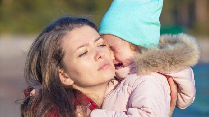 Ladislava (40): Dcera přišla o milovanou kočku. Tvrdí ale, že stále žije