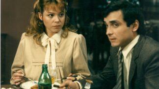 Můj hříšný muž: Z dcerky filmových rodičů Veškrnové a Kaisera se stala mezinárodní dětská hvězda
