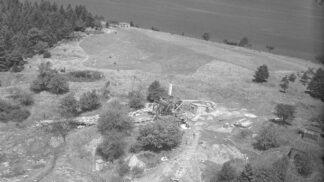 Tajemství pokladu Oak Island: Podle legendy kvůli němu musí zahynout sedm lidí. Už jich zemřelo šest