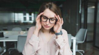 Milena (32): Na první pohled to vypadá, že žiji v pohodě. Ve skutečnosti prožívám peklo