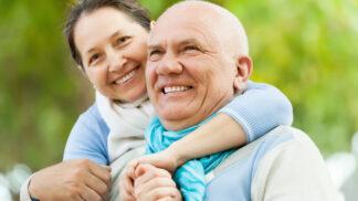 Postcovidový syndrom: Jak na co nejrychlejší zotavení po nemoci covid-19