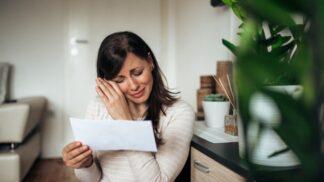 Barbora (30): Dědeček mi před smrtí napsal dopis. Otevřela jsem ho po letech a nestačila se divit