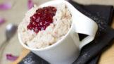 Jak využít zbytky rýže: Zkuste báječné sýrové kuličky, salát nebo nákyp
