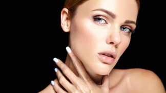 Kosmetické vychytávky: Jak používat rozjasňovač a na co si dát pozor