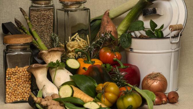 Sacharidy v potravinách: Proč by ve stravě neměly chybět a z čeho je čerpat