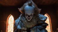 Zákulisí slavného hororu To: Dětským hercům bylo do breku. Místní brali do rukou brokovnice