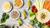 DASH dieta: Zhubnete bez jojo efektu a ochráníte srdce a cévy