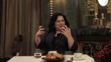 Zpěvačka Šárka Rezková o bipolární poruše: Když je nejhůř, nechávám si dávat elektrošoky