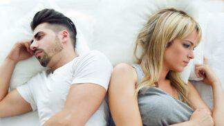 Hádky podle znamení zvěrokruhu: 5 párů, které jsou nejčastěji v sobě