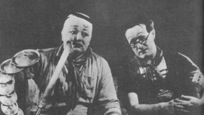Wericha, Voskovce a Ježka zachránilo před pomstou nacistů dobré počasí. Do emigrace uprchli poslední možný den
