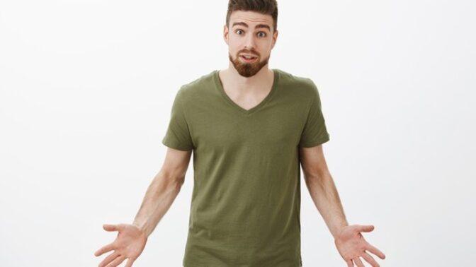 Daniel (29): Přítelkyně mi neustále naznačuje, abych si ji vzal. Už toho mám plné zuby