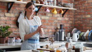 Moravský vrabec: Pro skvělý pokrm využijte tuhle jedinečnou ingredienci