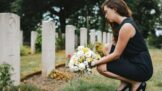 Hanka (21): Macecha nečekaně zemřela. Bohužel mi nedala pokoj ani po smrti