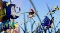 Život brouka: Zlotřilá kobylka Steve Jobs, hmyzí reality show a další zajímavosti o slavném filmu