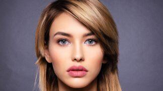 Neutrácejte tisíce za kosmetiku: Stačí dodržovat jednoduchá pravidla