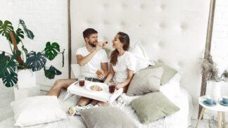 Chcete žít ve spokojeném vztahu? Podle psychoterapeutky Samsonové byste neměli zapomínat na jednu důležitou věc