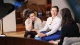 Lilia Khousnoudtinová, zakladatelka projektu Žena v zenu: Mrzí mě především negativní komentáře, které se týkají mé rodiny a dětí