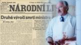 Skutečné zločiny Velké Prahy očima dobových soudniček: Spor o dluh skončil krvavou lázní