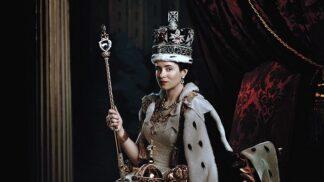 Kontroverzní Koruna: Oblíbený seriál královny Alžběty II. je trnem v oku britské vlády
