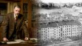 Skutečné zločiny Velké Prahy: Kokainový obchod Franty Latiňáka připomínal u soudu frašku