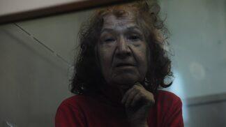 Krvelačná důchodkyně Tamara Samsonova: Své oběti čtvrtila, vařila a rozhazovala po Petrohradě