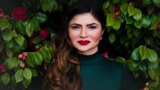 Jitka (40): Varovala jsem manželovu milenku před jeho chováním. Pak se stalo něco úžasného