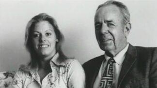 Krutá Aileen Wuornos: Sériová vražedkyně otěhotněla ještě jako dítě s přítelem vlastního dědečka