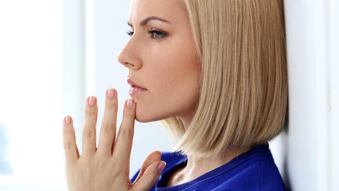 Věra (36): Manžel má pod schody trezor. Konečně jsem se dostala dovnitř a objev mě srazil na kolena