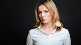 Irena (40): Manžel začal urážet každého, kdo mu přišel do cesty. Když se pustil i do mě, dala jsem mu lekci