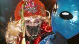 Erotické hrátky s mimozemšťany: UFO v posteli přiznává i zpěvačka Jana Kratochvílová, po světě prý běhají tisíce vesmírných dětí