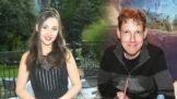 Natálie Grossová o odcházení svého otce: Snažil se být veselý až do konce