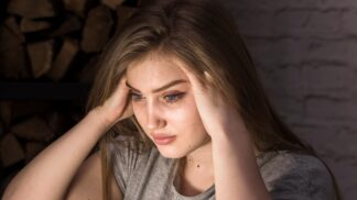 Táňa (31): Manžel uspával dceru, jenže netušil, že je zapnutá chůvička. Trápí mě, co jsem viděla