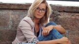Alžběta (44): Moje závislost je velmi neobvyklá, ale i tak mě málem dostala na dno