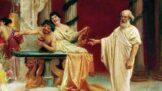 Dějiny mužské prostituce: Prodávali se i sedmiletí kluci. Tresty byly drakonické