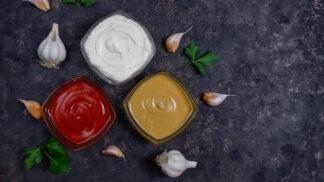 Domácí majonéza: Ze základního receptu připravíte spoustu skvělých variant, zkuste i tu podle Pauluse