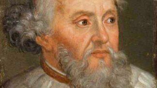 Vrátil se z lovu a našel zamčený hrad: Jana Jindřicha Lucemburského vyhodila manželka z domu