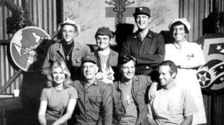 Výročí premiéry posledního dílu seriálu MASH: Jak dnes vypadají herci a kdo už není mezi námi?