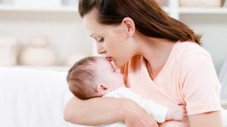 Matky podle horoskopu: 3 znamení zvěrokruhu, která dávají přednost racionální výchově