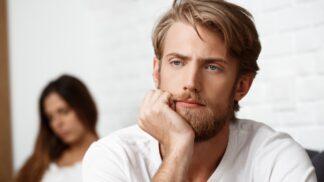 Vojta (34): Manželka už mě nechce uspokojovat. Má trapné výmluvy a já nevím, jak ji donutit